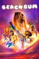 The Beach Bum - Movie Cover (xs thumbnail)