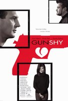 Gun Shy - Movie Poster (xs thumbnail)