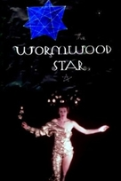 The Wormwood Star - Movie Poster (xs thumbnail)