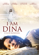I Am Dina - Movie Cover (xs thumbnail)