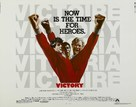 Victory - Movie Poster (xs thumbnail)