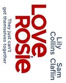 Love, Rosie - Canadian Logo (xs thumbnail)