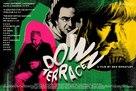 Down Terrace - British Movie Poster (xs thumbnail)