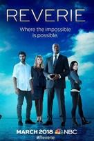 """Reverie"" - Movie Poster (xs thumbnail)"