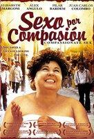 Sexo por compasión - Movie Cover (xs thumbnail)