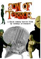 Son of Terror - Movie Poster (xs thumbnail)