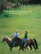 The Horse Whisperer - Movie Cover (xs thumbnail)