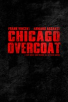 Chicago Overcoat - Movie Poster (xs thumbnail)