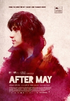 Après mai - Australian Movie Poster (xs thumbnail)