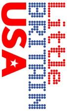 """Little Britain USA"" - Logo (xs thumbnail)"