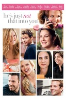 He's Just Not That Into You - Video on demand movie cover (xs thumbnail)