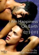 Yo soy la felicidad de este mundo - Movie Poster (xs thumbnail)
