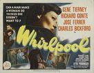 Whirlpool - Movie Poster (xs thumbnail)