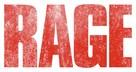 Tokarev - Canadian Logo (xs thumbnail)