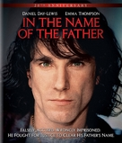 In the Name of the Father - DVD movie cover (xs thumbnail)