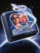 Galaxy Quest - Key art (xs thumbnail)