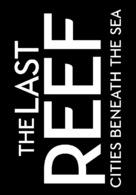 The Last Reef - Logo (xs thumbnail)