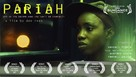 Pariah - Movie Poster (xs thumbnail)