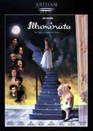 Illuminata - poster (xs thumbnail)