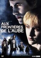 Near Dark - French Movie Cover (xs thumbnail)