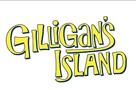"""Gilligan's Island"" - Logo (xs thumbnail)"