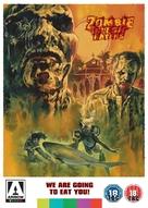 Zombi 2 - British Movie Cover (xs thumbnail)