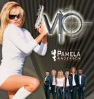 """""""V.I.P."""" - Movie Poster (xs thumbnail)"""