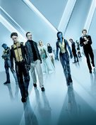 X-Men: First Class - Key art (xs thumbnail)
