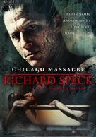 Chicago Massacre: Richard Speck - Movie Cover (xs thumbnail)