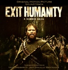 Exit Humanity - poster (xs thumbnail)