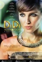 Di Di Hollywood - Movie Poster (xs thumbnail)