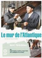 Le mur de l'Atlantique - French Movie Cover (xs thumbnail)