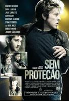 The Company You Keep - Brazilian Movie Poster (xs thumbnail)
