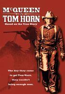Tom Horn - Movie Cover (xs thumbnail)