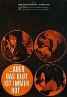 If He Hollers, Let Him Go! - German Movie Poster (xs thumbnail)