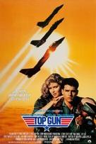 Top Gun - Movie Poster (xs thumbnail)