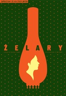 Zelary - Polish Movie Poster (xs thumbnail)