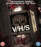 V/H/S - British Blu-Ray cover (xs thumbnail)