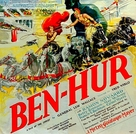 Ben-Hur - Movie Poster (xs thumbnail)