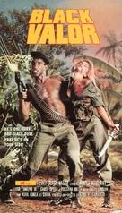 Savage! - Movie Cover (xs thumbnail)