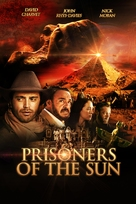 Prisoners of the Sun - Movie Poster (xs thumbnail)