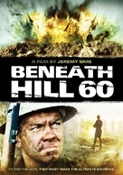 Beneath Hill 60 - Movie Cover (xs thumbnail)