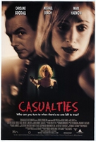Casualties - Movie Poster (xs thumbnail)