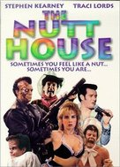 The Nutt House - Movie Cover (xs thumbnail)