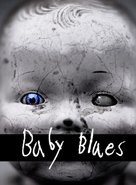 Baby Blues - Movie Poster (xs thumbnail)