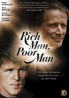 """Rich Man, Poor Man"" - Movie Cover (xs thumbnail)"