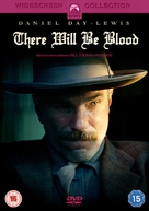 There Will Be Blood - British Movie Cover (xs thumbnail)