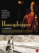 Honeydripper - Movie Poster (xs thumbnail)