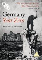 Germania anno zero - British Movie Cover (xs thumbnail)