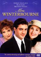 Mrs. Winterbourne - DVD movie cover (xs thumbnail)